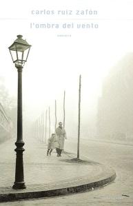Copertina-del-romanzo-Lombra-del-vento