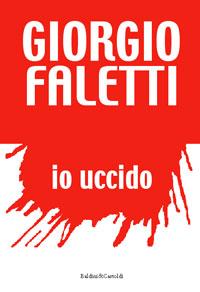 cover_io_uccido