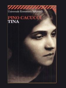 tina-pino-cacucci