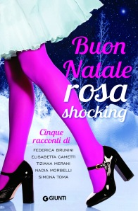 natale rosa shocking cop esec