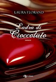 ladra di cioccolata