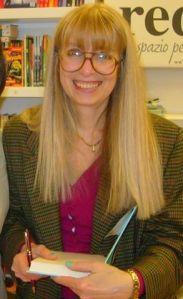 Francesca Baldacci