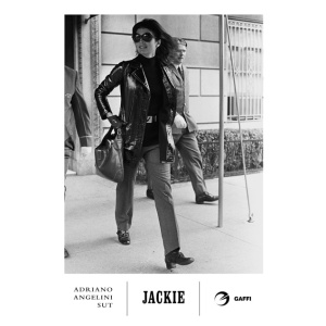jackie-cover