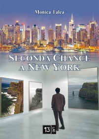 cover-ebook-seconda-chance-a-new-york-72dpi