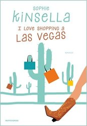 I-love-shopping-a-Las-Vegas-di-Sophie-Kinsella-Shopaholic-series-I-love-shopping-8