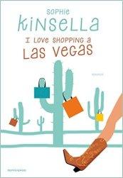 I-love-shopping-a-Las-Vegas-di-Sophie-Kinsella-Shopaholic-series-I-love-shopping-8