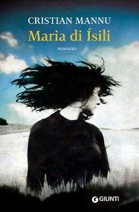 CristianMannu-MariaDiIsili