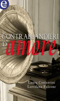 contrabbandieri-d-amore-elit1_hm_cover_big