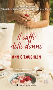 Il-caffe-delle-donne_hm_cover_big