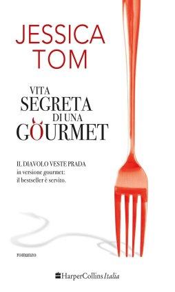 vita-segreta-di-una-gourmet-jessica-tom