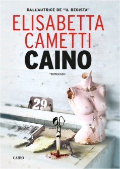 29_caino_elisabetta%20cametti_cover%201