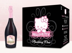 hello-kitty-wines-rose