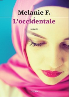 Loccidentale-cover
