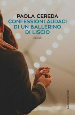 Confessioni-audaci-di-un-ballerino-di-liscio-cover