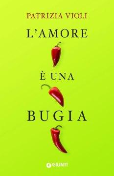 l-amore-e-una-bugia-cover-EN1NS1QS