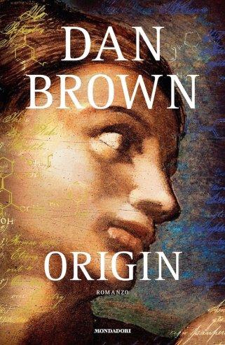 dan_brown