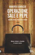 Operazione-Sale-E-Pepe-23077